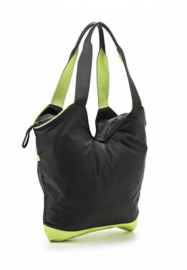 Спортивная сумка Adidas Performance (Адидас Перфоманс) AB0674: изображение 2