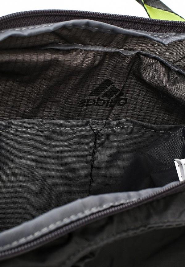 Спортивная сумка Adidas Performance (Адидас Перфоманс) AB0674: изображение 3