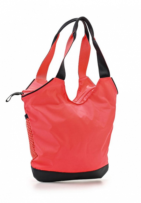 Спортивная сумка Adidas Performance (Адидас Перфоманс) AB0675: изображение 2