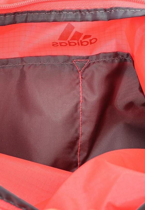 Спортивная сумка Adidas Performance (Адидас Перфоманс) AB0675: изображение 3