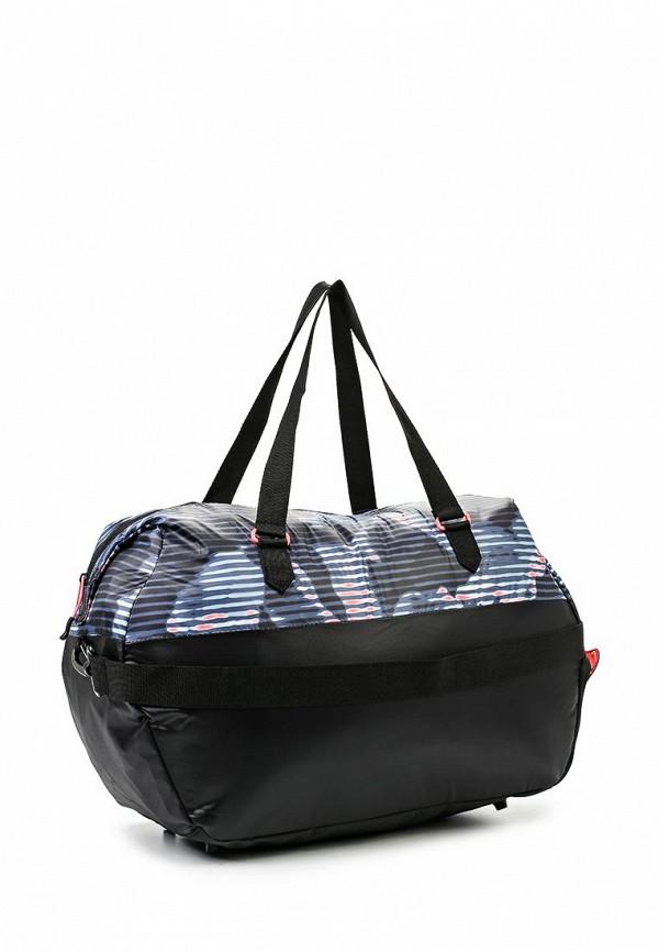 Спортивная сумка Adidas Performance (Адидас Перфоманс) AB0709: изображение 2