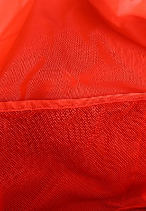 Спортивная сумка Adidas Performance (Адидас Перфоманс) AB0709: изображение 3