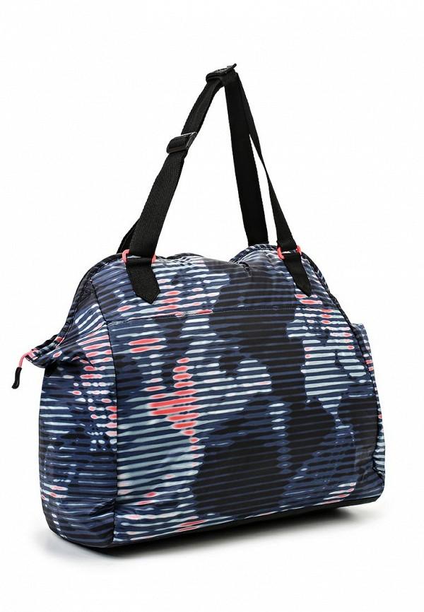 Спортивная сумка Adidas Performance (Адидас Перфоманс) AB0711: изображение 2