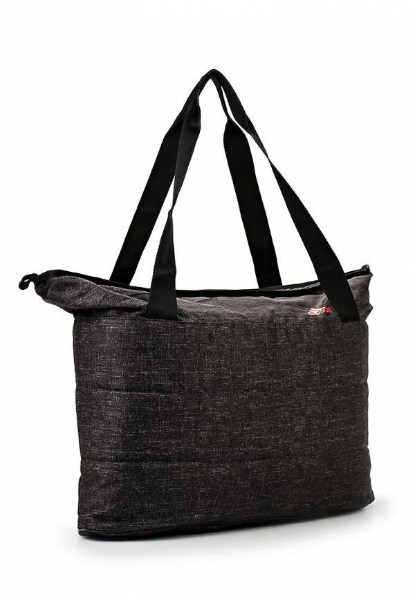 Спортивная сумка Adidas Performance (Адидас Перфоманс) AB0722: изображение 2