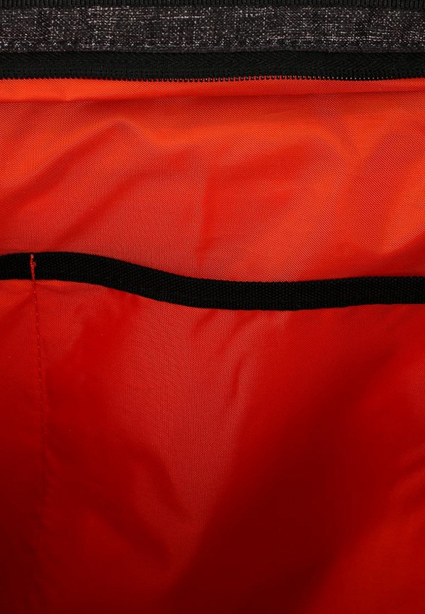 Спортивная сумка Adidas Performance (Адидас Перфоманс) AB0722: изображение 3