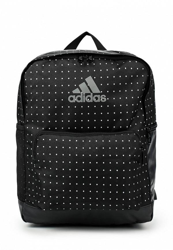 Городской рюкзак Adidas Performance (Адидас Перфоманс) AK0013: изображение 1