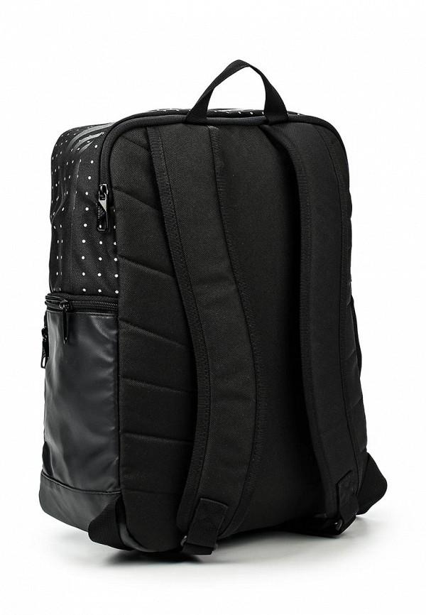 Городской рюкзак Adidas Performance (Адидас Перфоманс) AK0013: изображение 2
