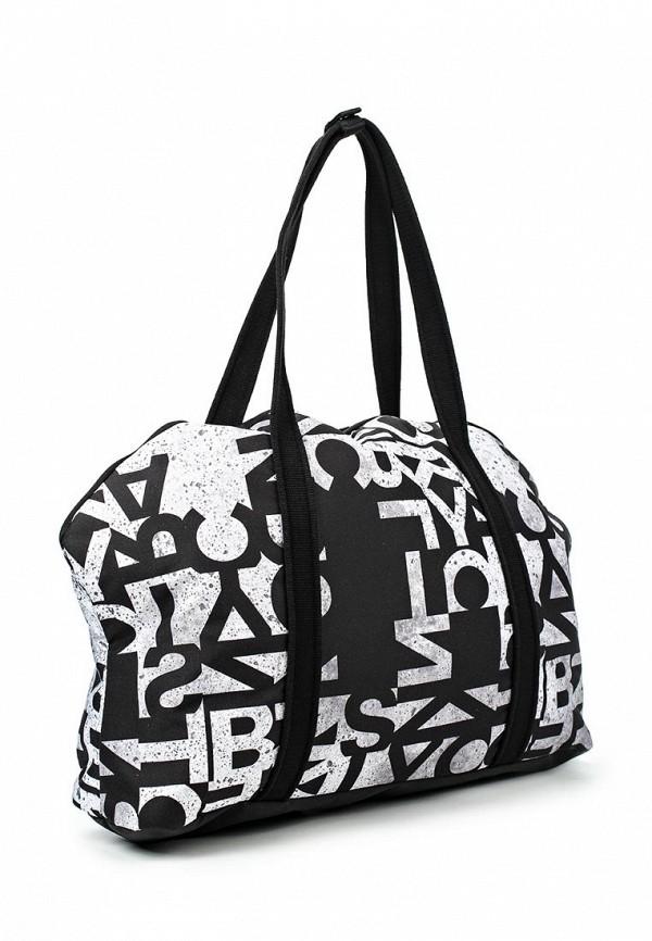 Спортивная сумка Adidas Performance (Адидас Перфоманс) AI9129: изображение 2