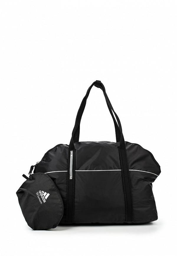 Спортивная сумка Adidas Performance (Адидас Перфоманс) AI9131: изображение 2