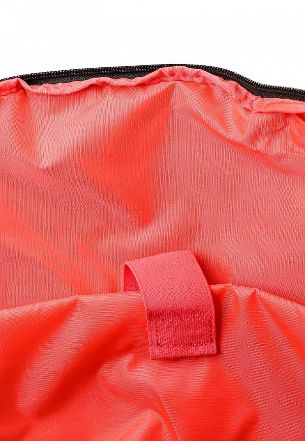 Спортивная сумка Adidas Performance (Адидас Перфоманс) AI9131: изображение 4
