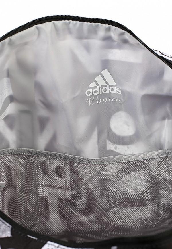 Спортивная сумка Adidas Performance (Адидас Перфоманс) AI9133: изображение 3