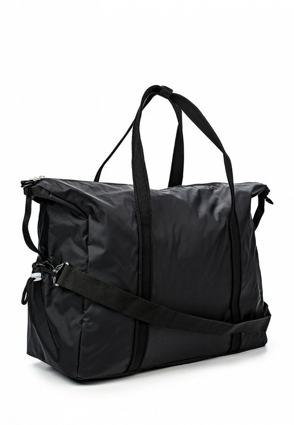 Спортивная сумка Adidas Performance (Адидас Перфоманс) AI9135: изображение 3