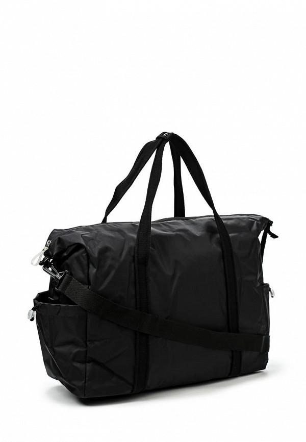 Спортивная сумка Adidas Performance (Адидас Перфоманс) AI9135: изображение 4