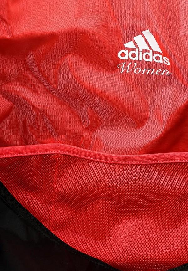 Спортивная сумка Adidas Performance (Адидас Перфоманс) AI9135: изображение 5