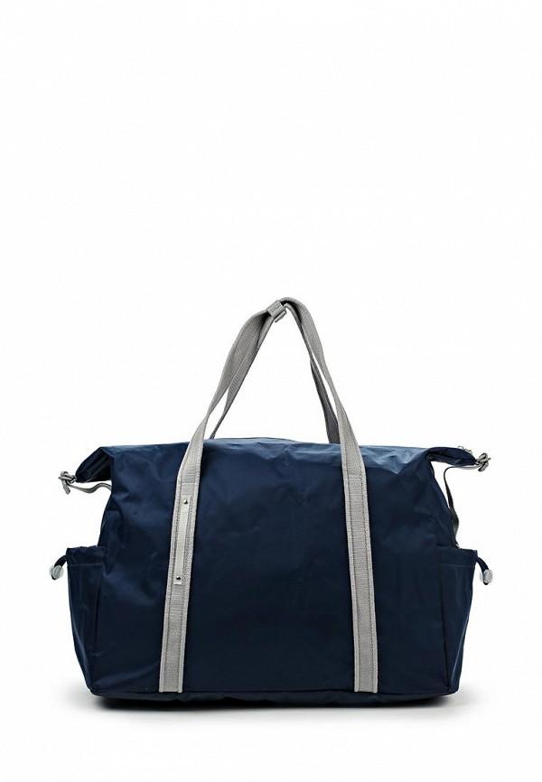 Спортивная сумка Adidas Performance (Адидас Перфоманс) AJ9771: изображение 2