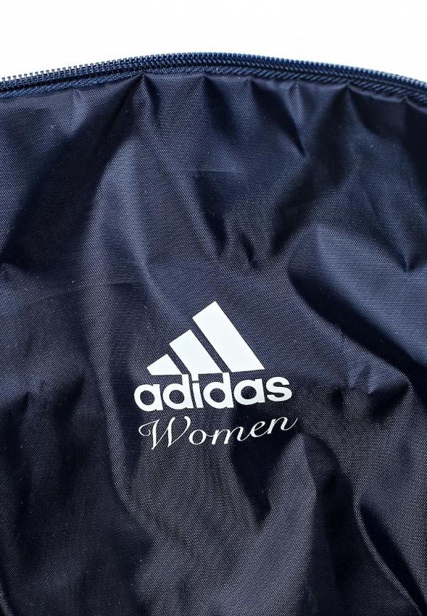 Спортивная сумка Adidas Performance (Адидас Перфоманс) AJ9771: изображение 5