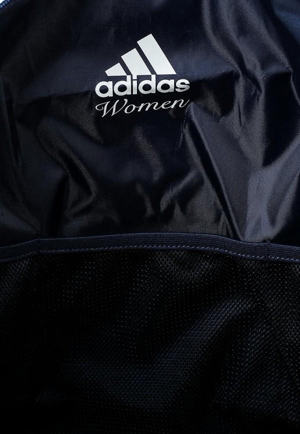 Спортивная сумка Adidas Performance (Адидас Перфоманс) AJ9771: изображение 6