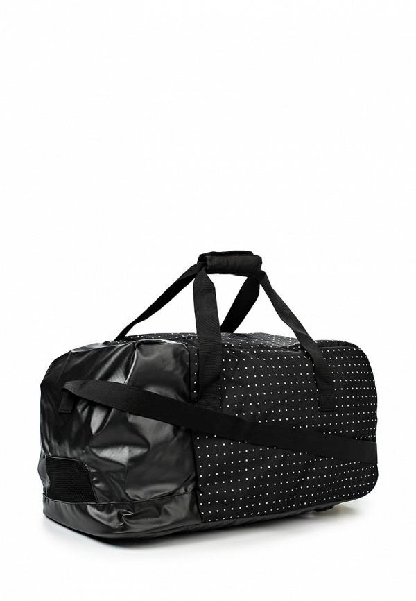 Спортивная сумка Adidas Performance (Адидас Перфоманс) AK0012: изображение 2