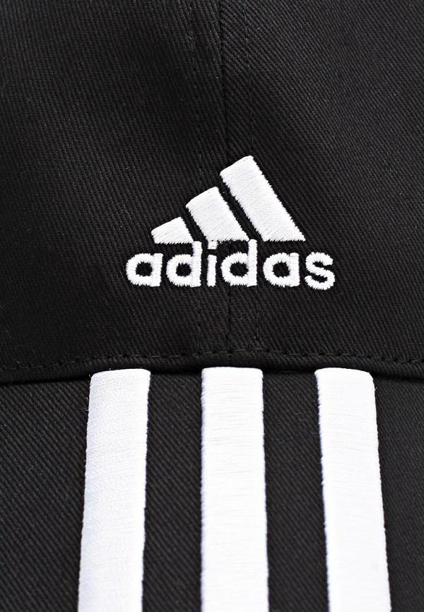Бейсболка Adidas Performance (Адидас Перфоманс) X16245: изображение 5