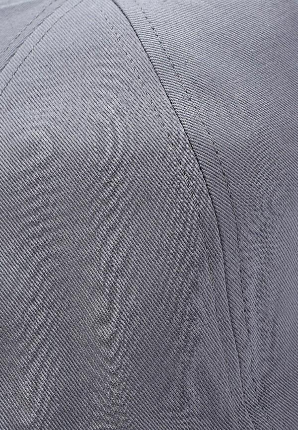 Бейсболка Adidas Performance (Адидас Перфоманс) Z29430: изображение 6