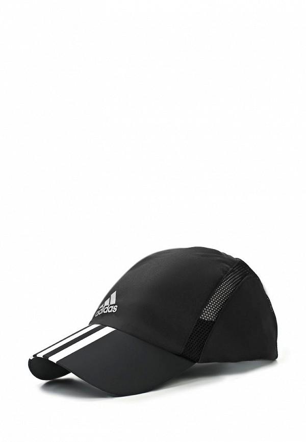 Бейсболка Adidas Performance (Адидас Перфоманс) V35794: изображение 1
