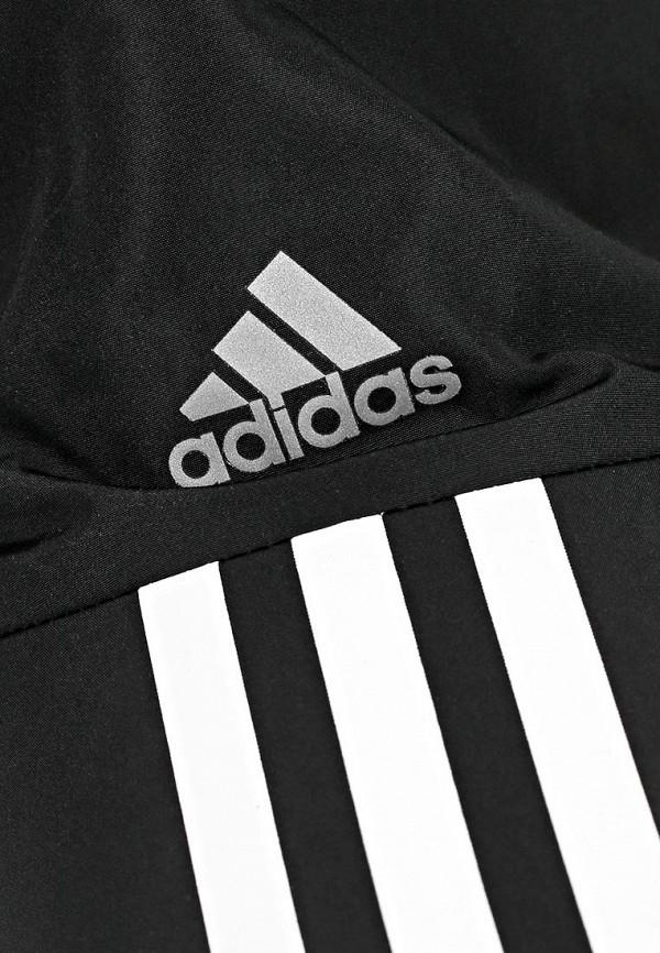 Бейсболка Adidas Performance (Адидас Перфоманс) V35794: изображение 5
