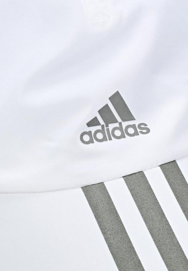Бейсболка Adidas Performance (Адидас Перфоманс) V35795: изображение 5