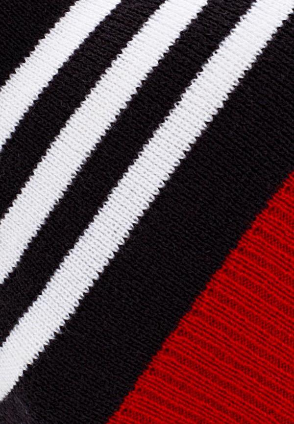 Шапка Adidas Performance (Адидас Перфоманс) D83085: изображение 5