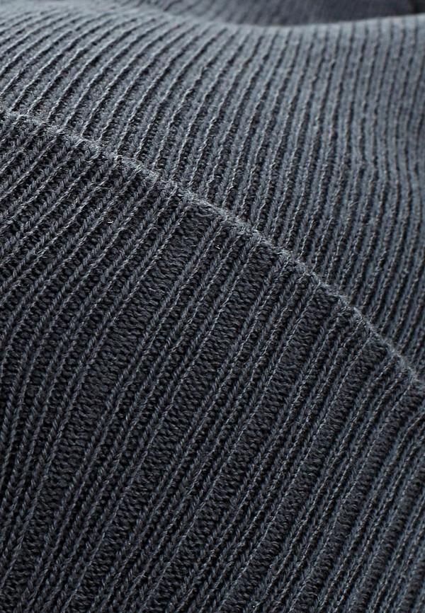 Шапка Adidas Performance (Адидас Перфоманс) M67630: изображение 3
