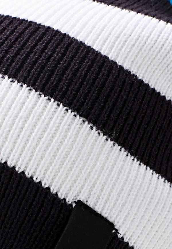 Шапка Adidas Performance (Адидас Перфоманс) M66611: изображение 5