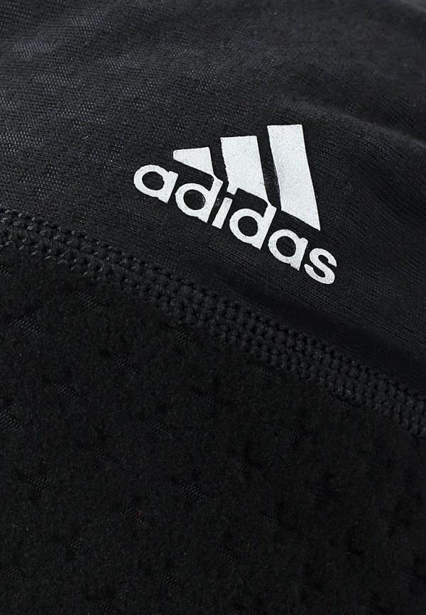Шапка Adidas Performance (Адидас Перфоманс) M66776: изображение 5