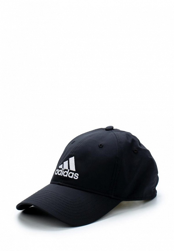 Бейсболка Adidas Performance (Адидас Перфоманс) S20436: изображение 1