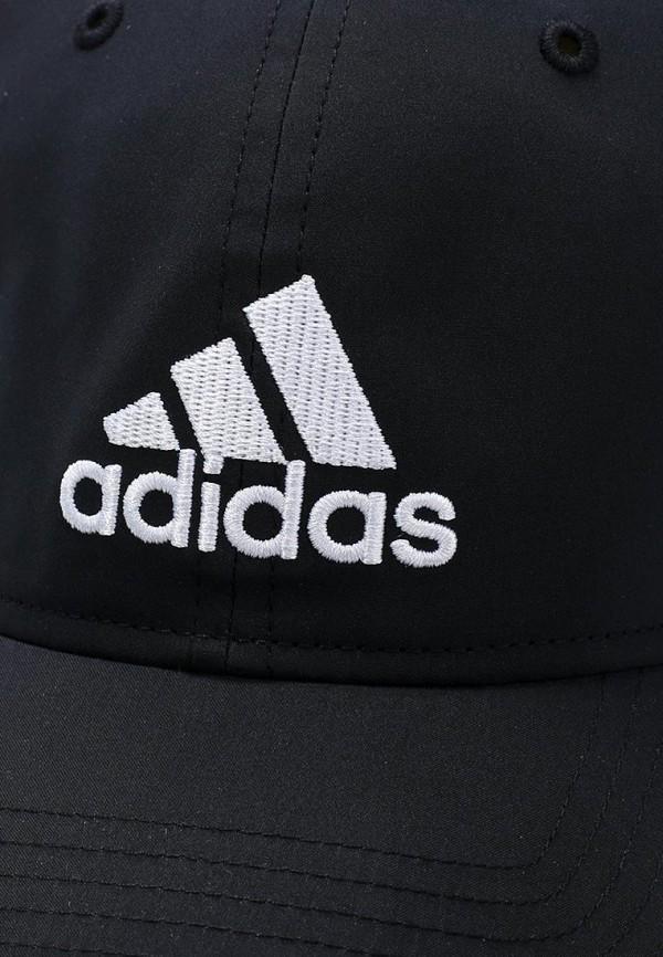 Бейсболка Adidas Performance (Адидас Перфоманс) S20436: изображение 3