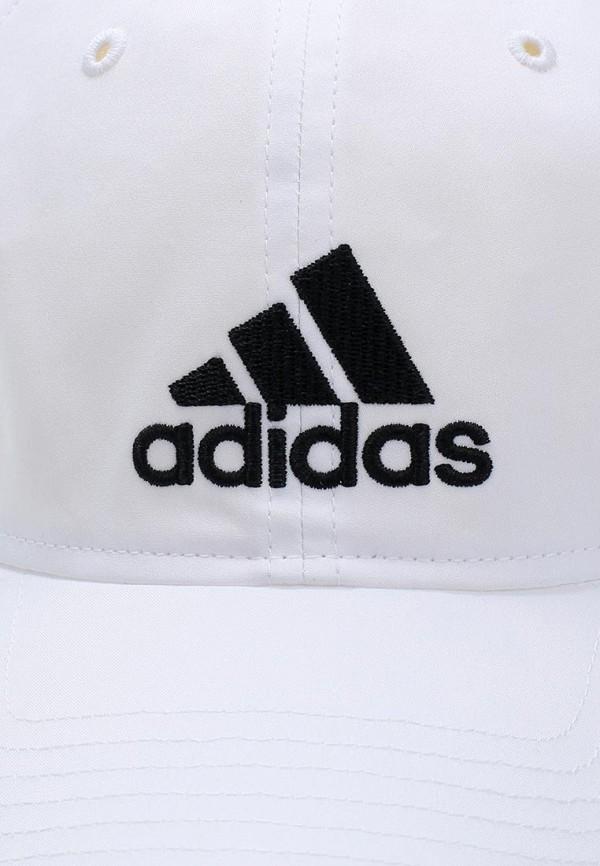 Кепка Adidas Performance (Адидас Перфоманс) S20437: изображение 3