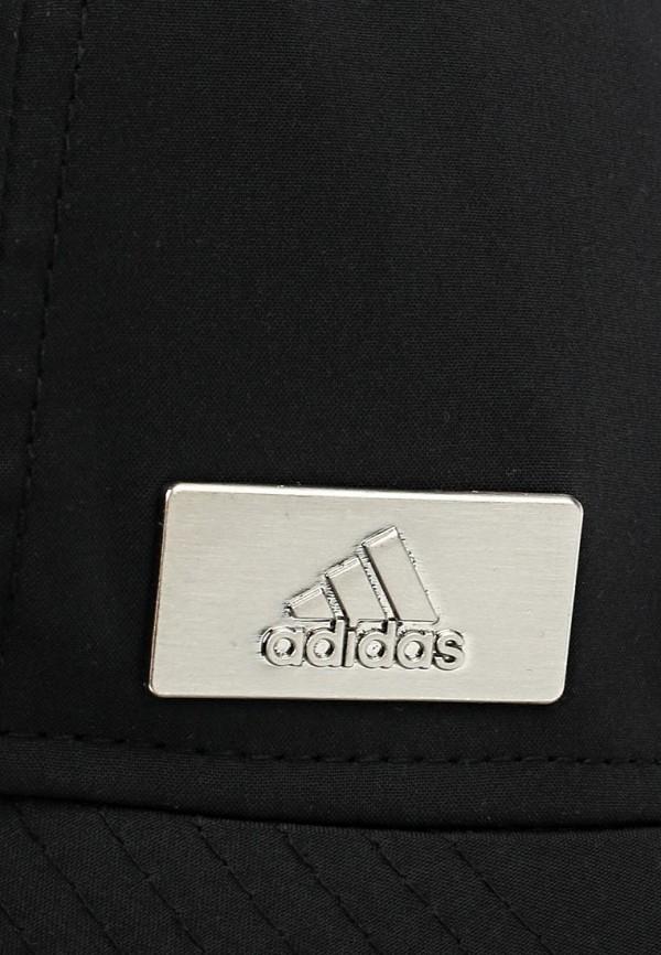 Кепка Adidas Performance (Адидас Перфоманс) S20444: изображение 3