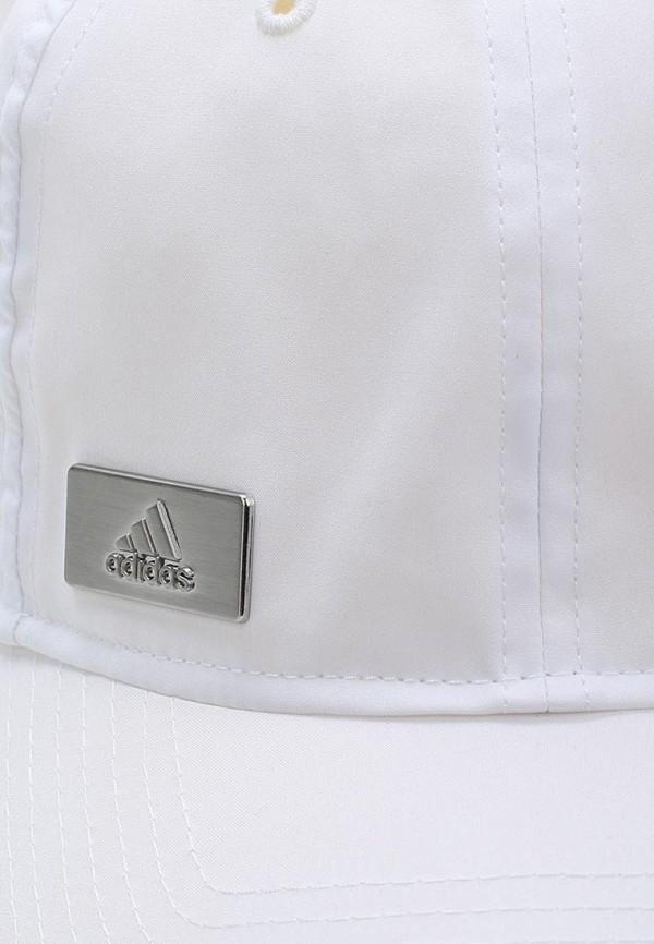 Кепка Adidas Performance (Адидас Перфоманс) S20445: изображение 3