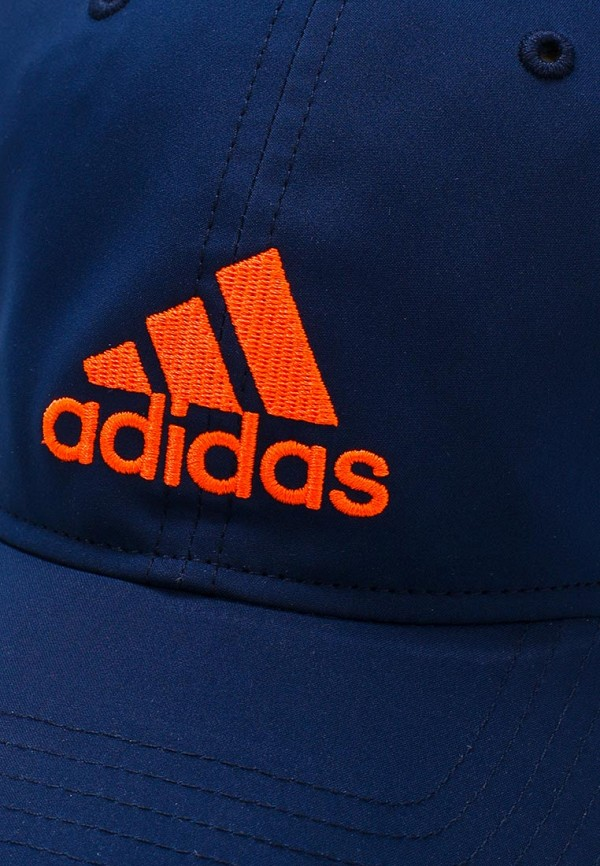 Бейсболка Adidas Performance (Адидас Перфоманс) S20461: изображение 2