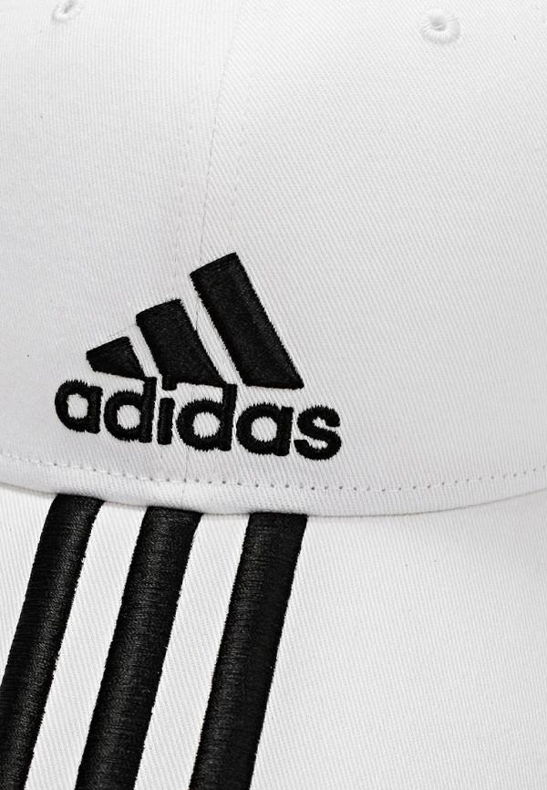 Кепка Adidas Performance (Адидас Перфоманс) S20461: изображение 3
