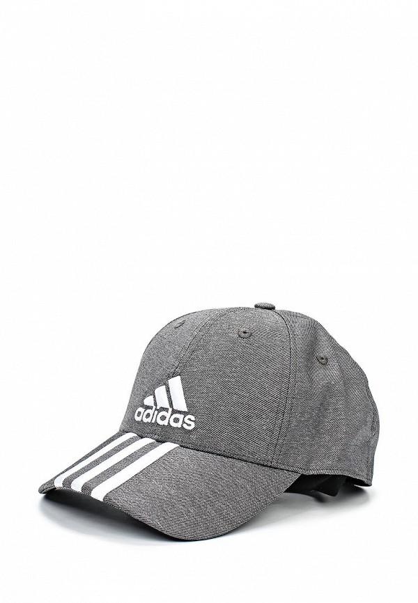 Кепка Adidas Performance (Адидас Перфоманс) S20466: изображение 1