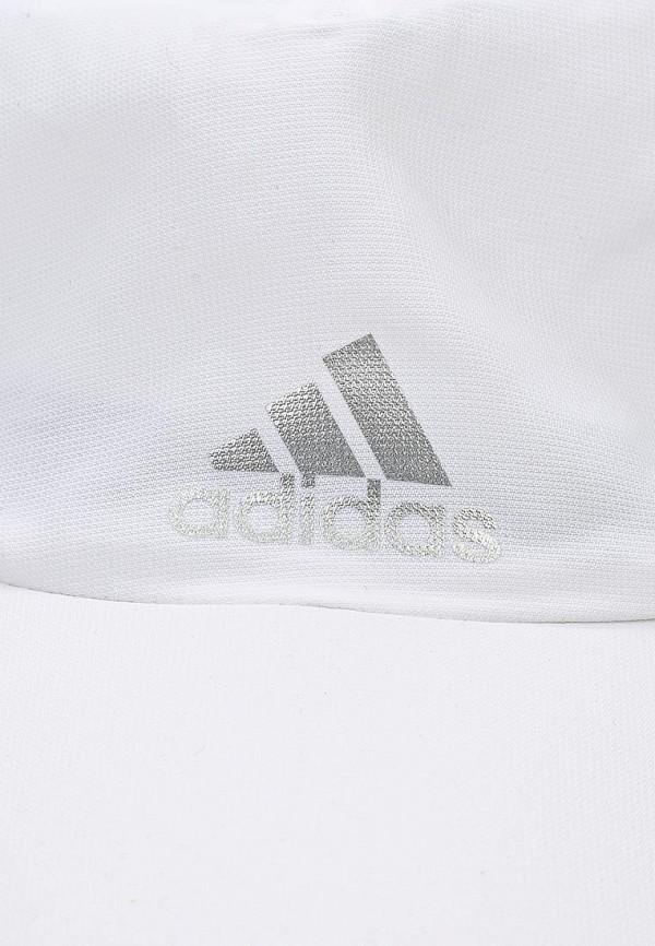 Бейсболка Adidas Performance (Адидас Перфоманс) S20509: изображение 3