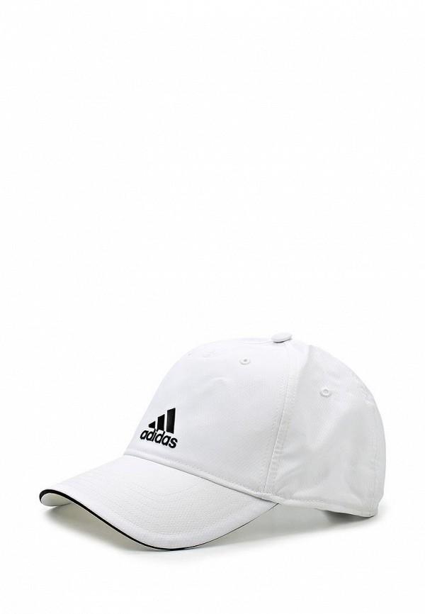 Бейсболка Adidas Performance (Адидас Перфоманс) S20519: изображение 1
