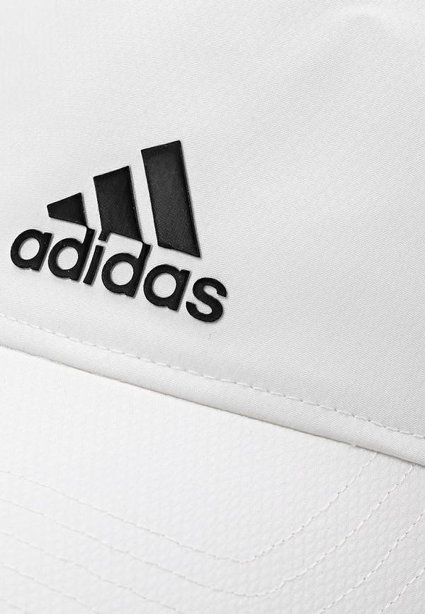 Бейсболка Adidas Performance (Адидас Перфоманс) S20519: изображение 3