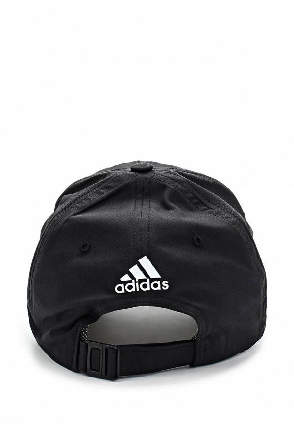 Бейсболка Adidas Performance (Адидас Перфоманс) S20526: изображение 2