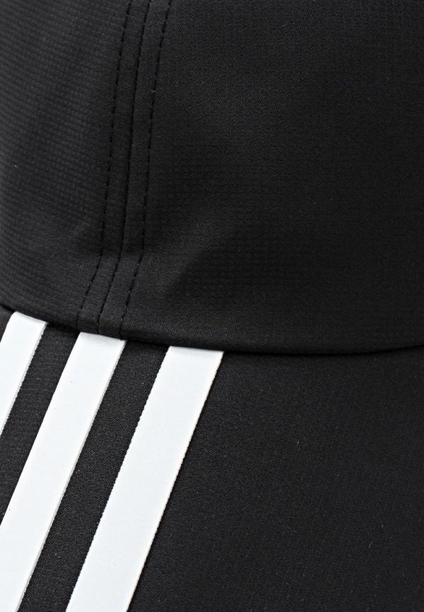 Бейсболка Adidas Performance (Адидас Перфоманс) S20526: изображение 3
