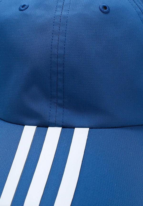 Бейсболка Adidas Performance (Адидас Перфоманс) S20527: изображение 3