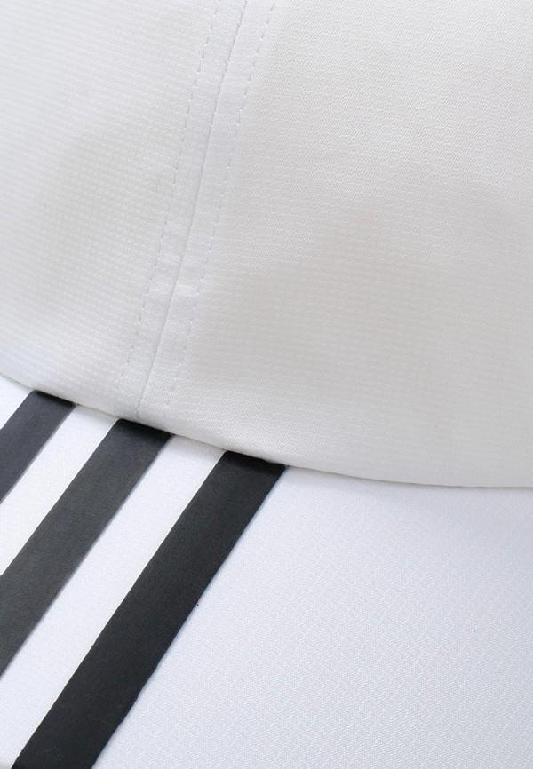 Бейсболка Adidas Performance (Адидас Перфоманс) S20528: изображение 2