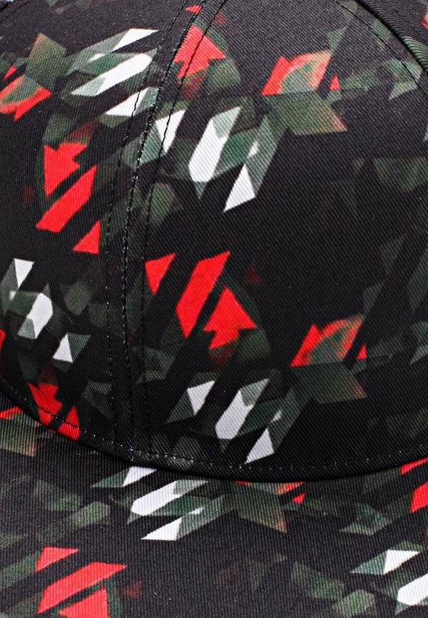 Бейсболка Adidas Performance (Адидас Перфоманс) S20532: изображение 3