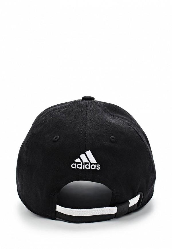 Бейсболка Adidas Performance (Адидас Перфоманс) S30290: изображение 2