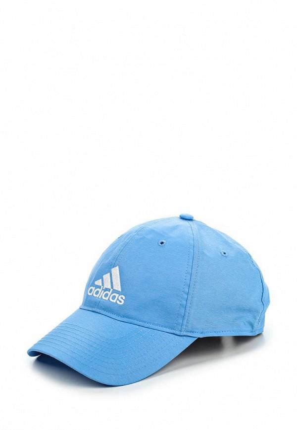 Бейсболка Adidas Performance (Адидас Перфоманс) S20442: изображение 1