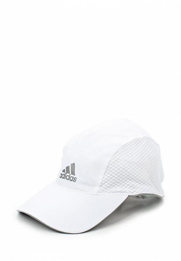 Кепка Adidas Performance (Адидас Перфоманс) AA2140: изображение 1